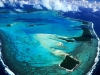 aerial-view-of-aitutaki-island-cook-islands