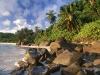 anse-takamaka-beach-mahe-island-seychelles