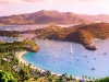 antigua-leeward-islands