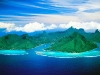 cooks-bay-and-opunohu-bay-moorea-island-french-polynesia