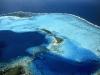 coralia-motu-resort-bora-bora-french-polynesia