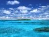 distant-island-getaway