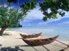 hana-iti-beach-huahine-island-tahiti