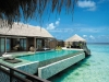5-star-luxury-villingili-resort-and-spa-in-maldives-1