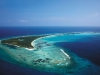 5-star-luxury-villingili-resort-and-spa-in-maldives-11