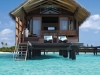 5-star-luxury-villingili-resort-and-spa-in-maldives-12