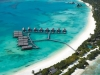5-star-luxury-villingili-resort-and-spa-in-maldives-13