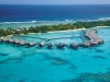 5-star-luxury-villingili-resort-and-spa-in-maldives-14