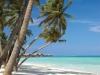5-star-luxury-villingili-resort-and-spa-in-maldives-15