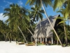 5-star-luxury-villingili-resort-and-spa-in-maldives-16
