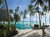 5-star-luxury-villingili-resort-and-spa-in-maldives-17