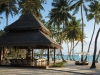 5-star-luxury-villingili-resort-and-spa-in-maldives-18