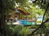 5-star-luxury-villingili-resort-and-spa-in-maldives-19
