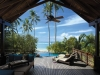 5-star-luxury-villingili-resort-and-spa-in-maldives-2