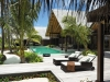 5-star-luxury-villingili-resort-and-spa-in-maldives-20