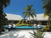5-star-luxury-villingili-resort-and-spa-in-maldives-21