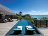 5-star-luxury-villingili-resort-and-spa-in-maldives-22