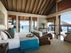5-star-luxury-villingili-resort-and-spa-in-maldives-3