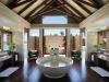 5-star-luxury-villingili-resort-and-spa-in-maldives-4