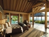 5-star-luxury-villingili-resort-and-spa-in-maldives-5