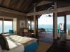 5-star-luxury-villingili-resort-and-spa-in-maldives-6