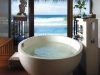 5-star-luxury-villingili-resort-and-spa-in-maldives-7