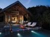 5-star-luxury-villingili-resort-and-spa-in-maldives-8