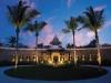 5-star-luxury-villingili-resort-and-spa-in-maldives-9
