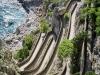 capri-track