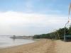 bali-beach-flow