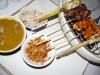 bali-food-2