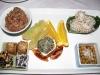bali-food-3