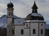 chapel-in-seefeld-austria