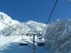 ski-in-austria-1