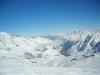 ski-in-austria-2