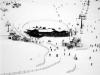 ski-in-austria-3