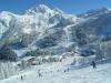 ski-in-austria