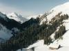 snowcoverd-mountains-in-vorarlberg-austria