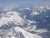 the-mountains-around-innsbruck
