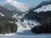 top-of-the-mountains-in-the-zillertal-arena