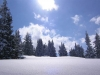 winter-in-flachau