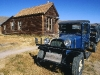 1937-dodge-truck-and-post-office-bodie-state-historic-park