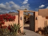 adobe-gate-borrego-springs-california