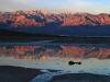 badwater-springs-at-sunrise-death-valley-national-park-cal