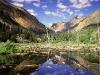 beaver-pond-lundy-canyon-sierra-nevada-range-california