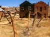 bodie-ghost-town-bodie-california