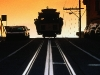 cable-car-on-washington-street-san-francisco-california