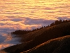 coastal-fog-and-mount-tamalpais-at-sunset-marin-county-cal