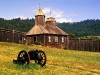 fort-ross-state-historic-park-california