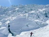 glaciers-in-vallee-blanche-mont-blanc-chamonix-france